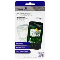 Comprar Accesorios Tabletas Sony - Protector Pantalla para Sony Xperia Tablet Z3 Compact