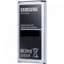 achat Accessoires Galaxy S5 mini  - Batterie Samsung EB-BG800BBECWW pour S5 mini (2100mah) EB-BG800BBECWW