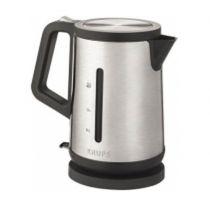 Comprar Cafeteras - Hervidor Agua KRUPS BW442D10
