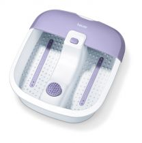 buy Massage - Massage Beurer FB12