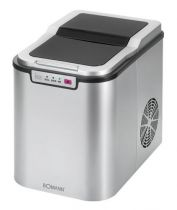 buy Ice cream makers & ice crusher - Ice Cube Maker Bomann EWB 1027 CB