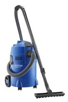 buy Wet & Dry Vacuum Cleaners - Vacuum cleaner Nilfisk Buddy II 18 EU