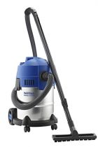 buy Wet & Dry Vacuum Cleaners - Vacuum cleaner Nilfisk Buddy II 18 Inox EU