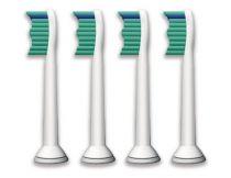 Comprar Cepillos dentales Accesorios - Philips HX 6014/07