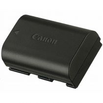 buy Battery for Canon - Battery Canon LP-E6N