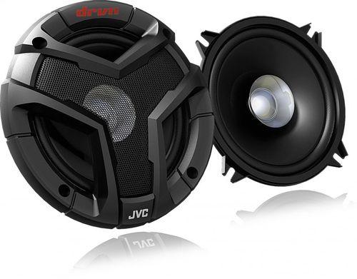 Altavoces JVC CS-V518