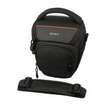 achat Etui Sony - Étui Sony LCS-AMB Soft Pour Alpha