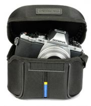 buy Olympus Cases - Case Olympus CS-44SF Camera for E-M1