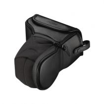Comprar Funda Sony - Funda Sony LCS-EMJB Soft Carrying Case