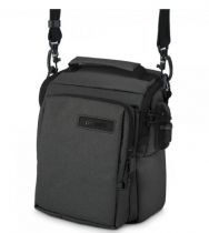 Comprar Funda Pacsafe - Pacsafe Camsafe Z6 Camera & Tablet Bag Charcoal 15515104
