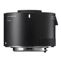 Comprar Convertidores - Sigma Tele Converter TC-2001 para Nikon AFD