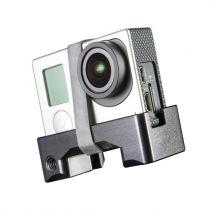 achat Trépied Caméscope action - walimex pro Aptaris GoPro Pour GoPro 20052