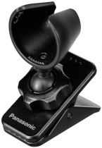 buy Action camcorder Holders - Panasonic VW-CLA100 Clip Mount