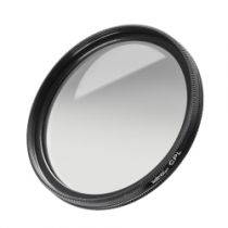buy Walimex Filters - Filtro walimex pro CPL Filter circular coated 62 mm