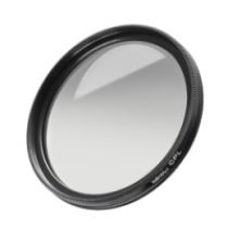 buy Walimex Filters - Filtro walimex pro CPL Filter circular coated 86 mm
