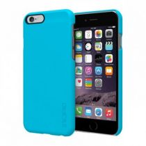 achat Accéssoires Apple iPhone 6 / 6 Plus - Incipio Feather Case | Apple iPhone 6 4.7´´ | light blue IPH-1177-BLU