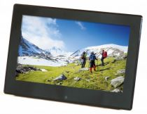 buy Digital Photo Frames - Digital Photo Frame Braun DigiFrame 1360 33,78cm (13,3 )