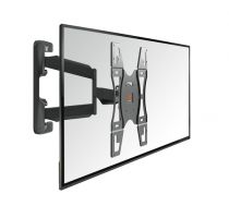 achat Support LCD Plasma - Support TV Vogels Base 45 M TURN TV Support Mural 400x400