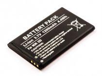 buy Batteries for Nokia - Battery NOKIA 225 - Nokia BL-4UL