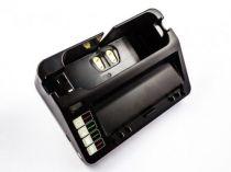 achat Accessoires Aspirateur - Chargeur Battéries pour Aspirateur I-Robot Roomba/ Scooba
