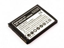 Comprar Baterias HTC - Bateria HTC Desire SV, Thunderbolt 2 - 35H00168-02M