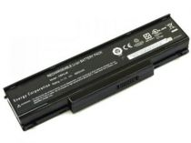 buy Batteries Other Brands - Replac. Battery MSI CR400, CR400X, CR420, CR420X, CX410, CX4