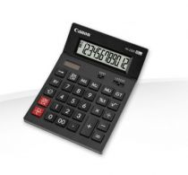 achat Calculatrices - Canon AS-2200 - Calculatrice de Table de 12 dígitos, Es 4584B001AB