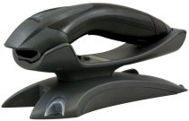 Comprar Lector de código de barras - Honeywell Voyager 1202g 100 linha/seg descodificado Bluetoot