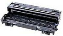 achat Accessoires imprimantes - BROTHER TAMBOR DR-3000