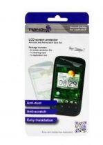 achat Protection Écran - Protecteur Ecran pour Sony Xperia T2 Ultra