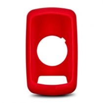 buy Cases - Garmin Case de silicone Red p/ Edge 810/ Touring/ Tour