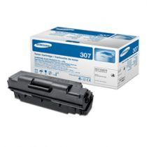 Comprar Toners Samsung - SAMSUNG TONER Negro EXTRA ML-4510ND/5010/5015