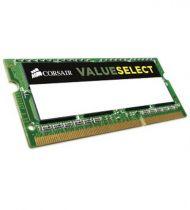 achat Mémoire portables - Corsair DDR3L 1600MHZ 4Go SODIMM 1.35V