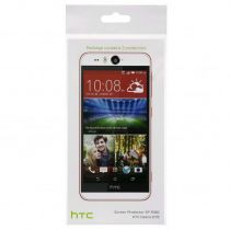 buy Covers - HTC Display Protector SP R180 for HTC Desire Eye
