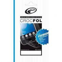 achat Accéssoires Blackberry Z30 - Protecteur Ecran Premium pour Blackberry Z30 (x2)