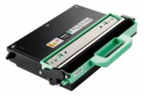 Comprar Acess. Impresoras - BROTHER RECIPIENTE PARA TONER RESIDUAL WT-320
