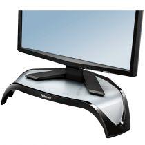 Comprar Soportes LCD y TFT - FELLOWES Soporte Pantalla SMART SUITES 8020101