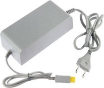 Comprar Carregadores Consolas Jogos - Carregador Nintendo Wii U Console