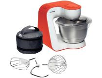 buy Food processors - Food processor Bosch MUM 54 I00