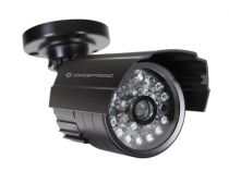 Comprar Camaras IP Vigilância - DUMMY CAMERA(Blinking RED LED with CDS Auto s