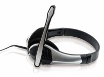 CONCEPTRONIC AURICULARES ALLROUND STEREO