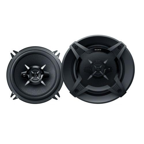 Altavoces Sony XS-FB1330