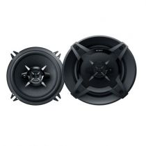 buy Sony Speakers - Speakers Sony XS-FB1330