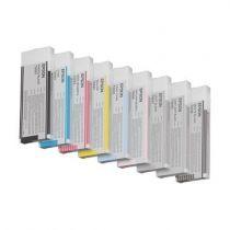 achat Encre imprimante Epson - Epson Encre Imprimante Bleu STYLUS PRO 4450 220ML