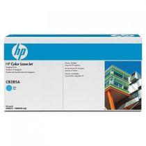 Comprar Tambores impresoras - HP IMAGE TAMBOR P/ CP6015/CM6040MFP AZUL