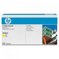 Comprar Tambores impresoras - HP IMAGE TAMBOR P/ CP6015/CM6040MFP Amarillo