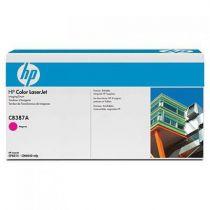 Comprar Tambores impresoras - HP IMAGE TAMBOR P/ CP6015/CM6040MFP MAGENTA