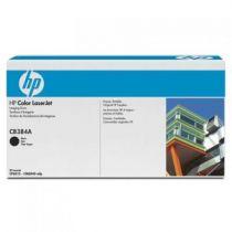 Comprar Tambores impresoras - HP IMAGE TAMBOR P/ CP6015/CM6040MFP Negro