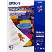 achat Papier - Epson Papier MATE DE DUPLA FACE A4 50 FLS