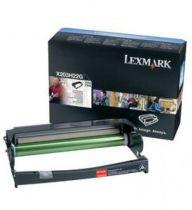 Comprar Accesorios impresoras - LEXMARK KIT FOTOCONDUTOR X203,204